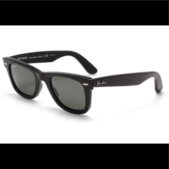 b01dd4afcfc New Authentic Ray Ban RB2140 WAYFARER 901S